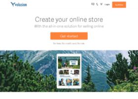 volusion.com.au