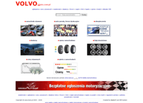 volvo.auto.com.pl