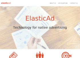 volvo.elasticad.net