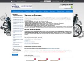 volvoexpert.ru