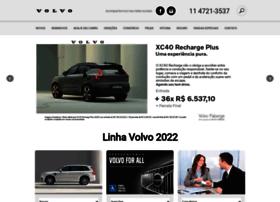 volvofaberge.com.br