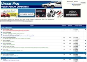 volvofan-forum.at