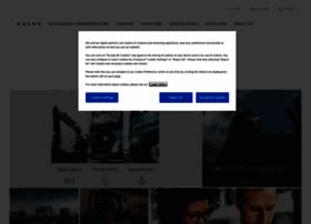 volvogroup.com