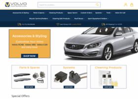 Volvopartshop.com