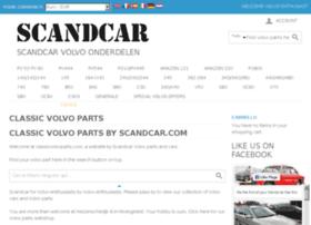 volvoricambi.com