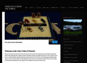 volvovic.org.au