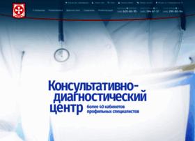 volynka.ru