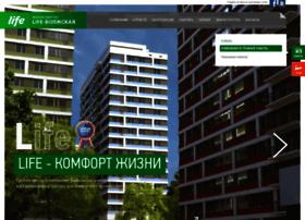 volzh.pioneer.ru