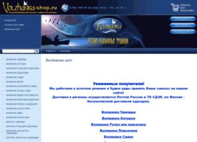 volzhanka-shop.ru