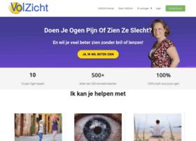 volzicht.nl