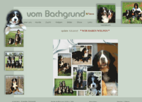 vom-bachgrund.at