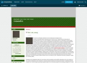 vomanlvz.livejournal.com