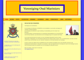 vomarns.nl