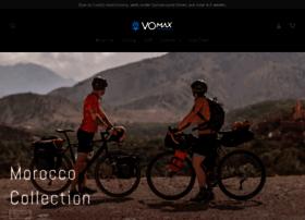 vomax.com