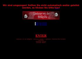 von-der-wolfspfote.de.tl