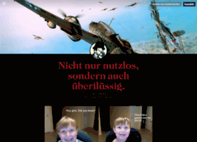 von-hohenstaufen.tumblr.com