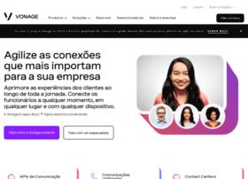 vonage.com.br
