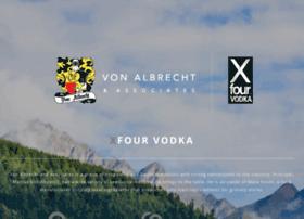 vonalbrecht.com