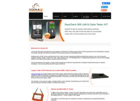 vonaq.com
