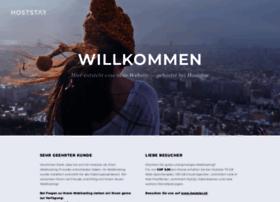 vonarx-service.ch