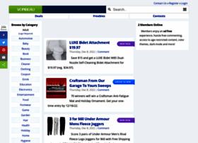vonbeau.com
