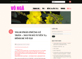 vonga1153.wordpress.com