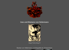 vonhellermann.com