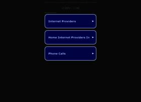 vonno.com
