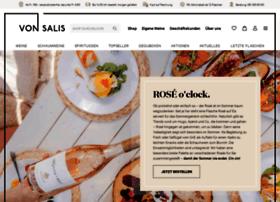 vonsalis-wein.ch