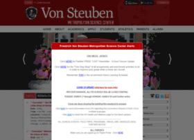 vonsteuben.org