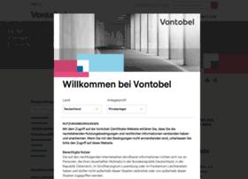 vontobel-zertifikate.de