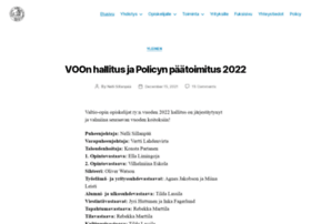 voo.fi
