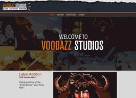voodazz.com