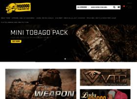 voodootactical.net