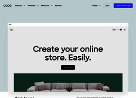 voog.com