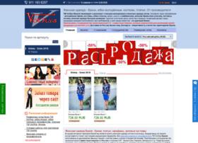 voolya.ru