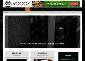 voooz.com