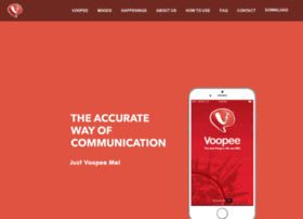 voopee.com
