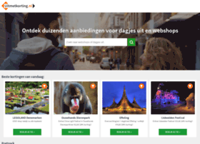 voordeelpakket-nl.basebuilder.com