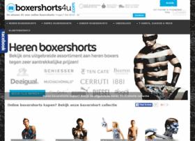 voordeligeboxershorts.nl
