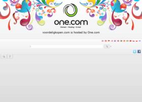 voordeligkopen.com