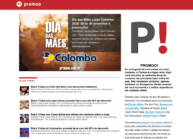 voosbaratospassagens.com.br