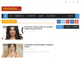 voovov.com
