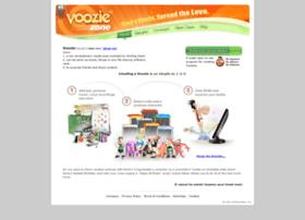 voozie.com