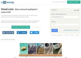 voozl.com
