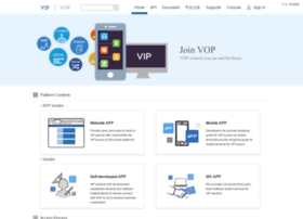 vop.vip.com