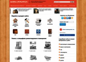 vopros-remont.ru