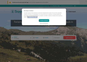 vorarlberg-travel.com