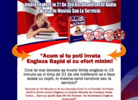 vorbeste-engleza.info