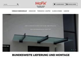 vordach-fabrikverkauf.de